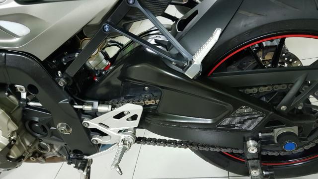Ban BMW S1000R2015DucHQCNSaigon so VIPABSPhuot DienQuickShip - 22