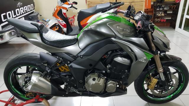 Ban Kawasaki Z1000 112014HQCNChau AuABSHISS1 - 5