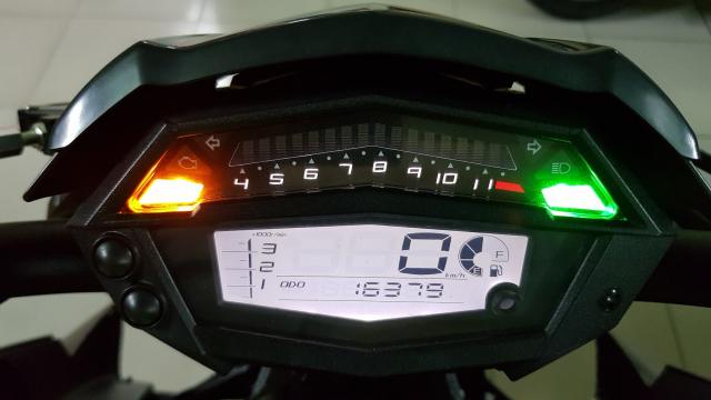 Ban Kawasaki Z1000 112014HQCNChau AuABSHISS1 - 21