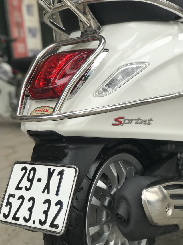 Ban Sprint ABS iGet 2017 mau Trang DEP MIEN CHE - 5