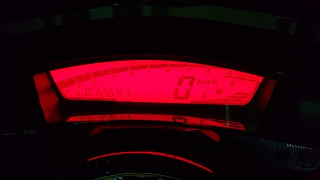 Ban Yamaha Maxam CP250Phi thuyen tren canHQCNSaigon52015 - 24