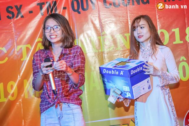 Cong ty TNHH SX TM Quy Cuong MC Racing to chuc buoi tiec tat nien 2018 - 34
