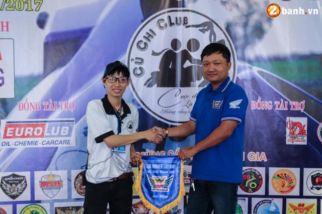 Cu Chi Club 2 nam hinh thanh phat trien voi huong di thien nguyen - 38