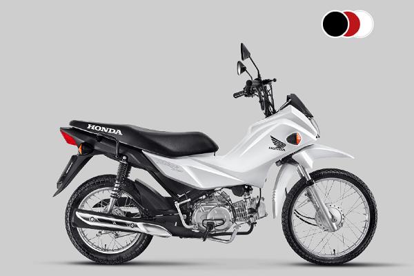Honda POP 110i 2019 ra mat voi thiet ke doc dao co gia ban 35 trieu dong - 11
