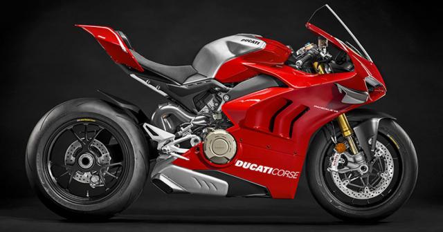 KTM tra gia hon 15 ty EURO de mua lai thuong hieu Ducati - 5