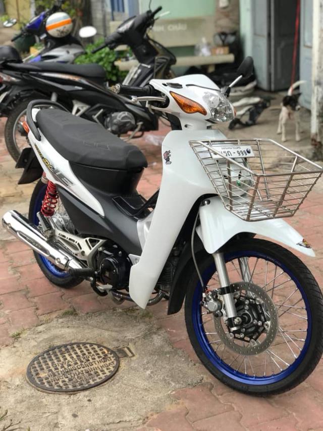 Wave Alpha do gian don voi option do choi chat khong tuong - 4