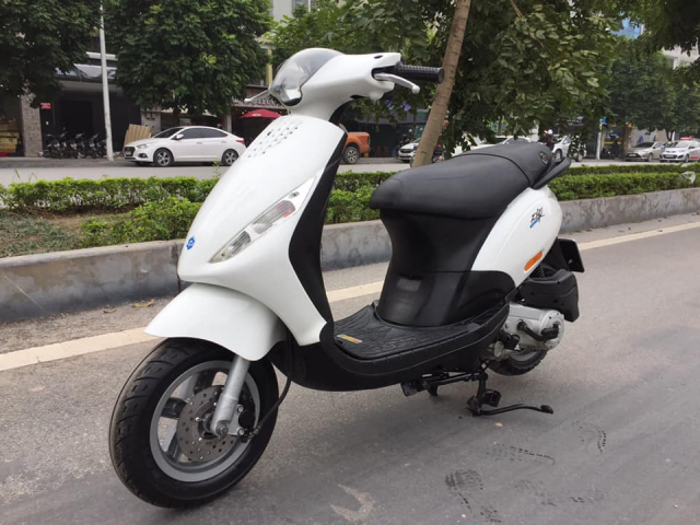 Zip 100 VN mau trang Ngoc trinh bien HN 5 so 29D1_53590 - 5