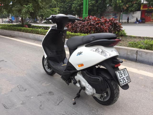 Zip 100 VN mau trang Ngoc trinh bien HN 5 so 29D1_53590 - 6