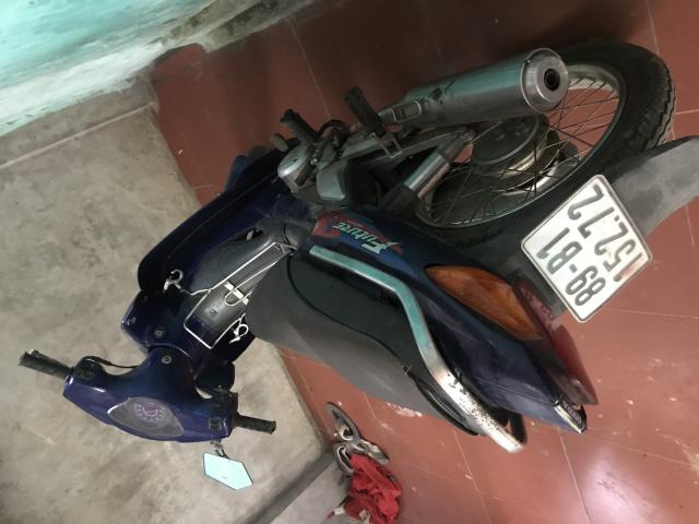 Ban xe future doi dau chinh chu - 3