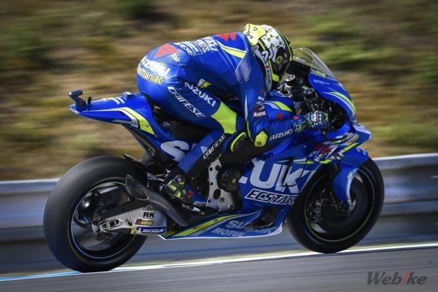 Honda MotoGP thang lien tiep vay bi mat cua HONDA RC213V la gi - 3