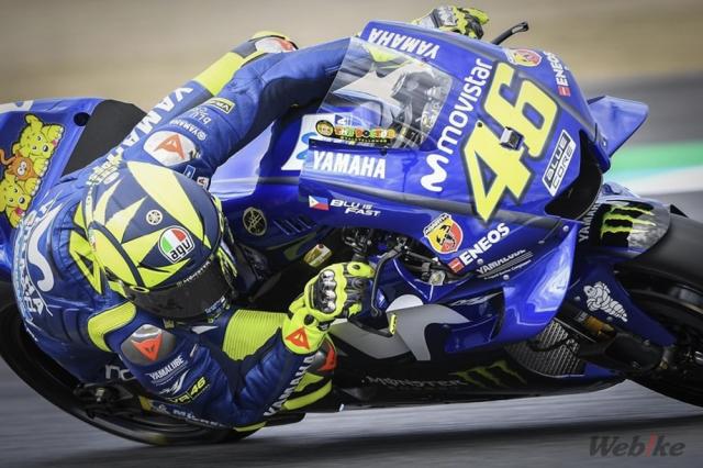 Honda MotoGP thang lien tiep vay bi mat cua HONDA RC213V la gi - 5