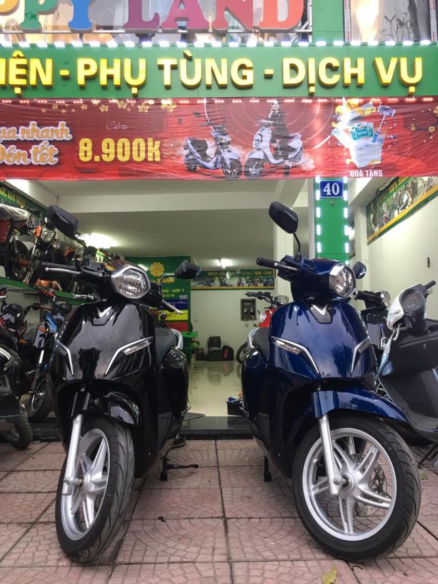 NHANH TAY RINH NGAY 5 TRIEU - 2