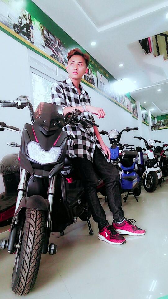 xmens plus nhap khau chinh hang - 2