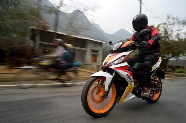 5 dieu quan trong cac biker phai co ban da co nhung gi roi - 3