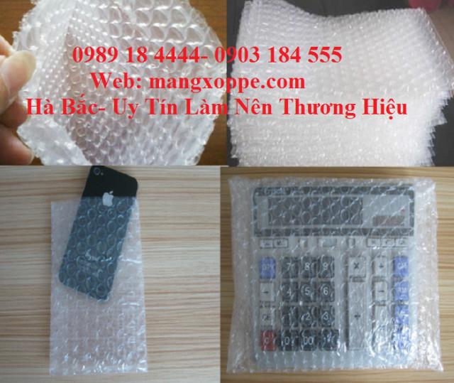 Ban Mut Xop Boc Lot Phu Kien Xe 2 Banh