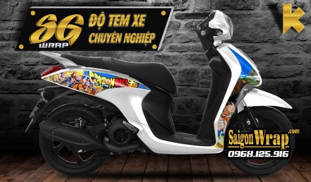 Xem Ngay Top 20 Mau Tem Trum Janus Doc Dao Moi Nhat SaiGonWRAP - 9
