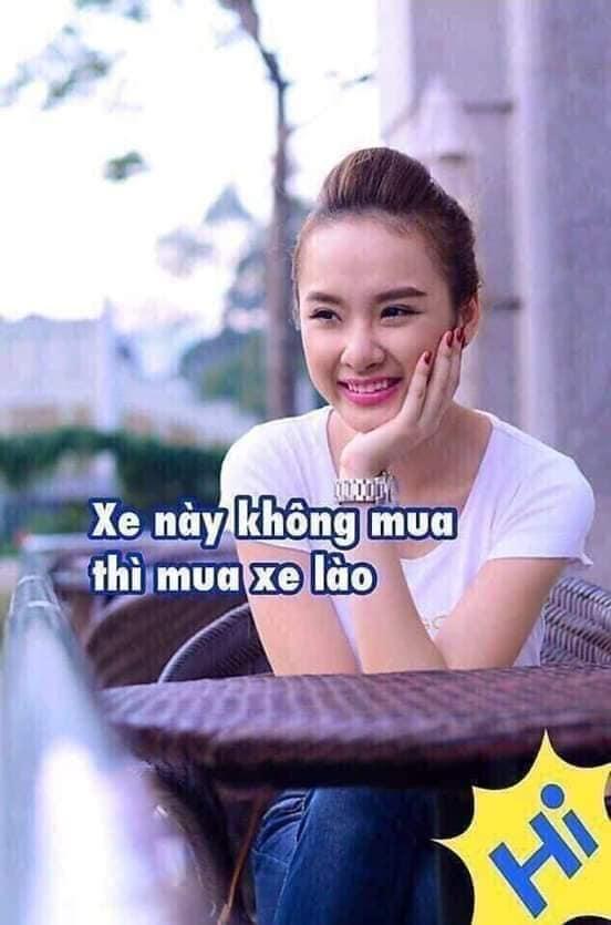 XMEN NHAP KHAU tang 5 trieu chi con 12490000d