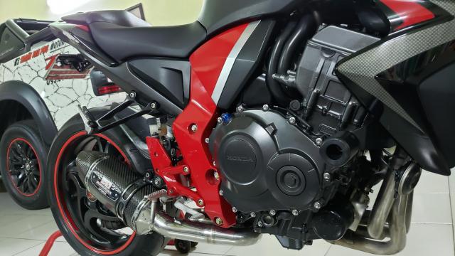 Ban Honda CB1000RA 92015HQCNABSHISSHonda YODO 12K - 11