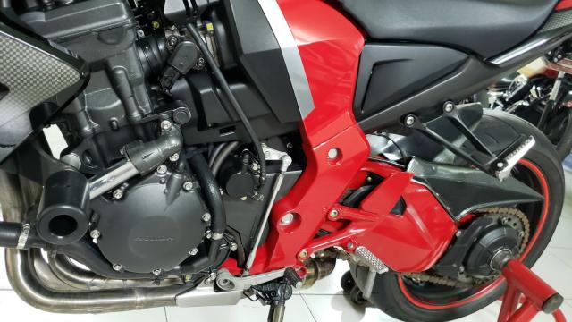 Ban Honda CB1000RA 92015HQCNABSHISSHonda YODO 12K - 12