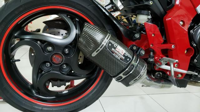 Ban Honda CB1000RA 92015HQCNABSHISSHonda YODO 12K - 14