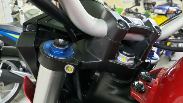 Ban Honda CB1000RA 92015HQCNABSHISSHonda YODO 12K - 15