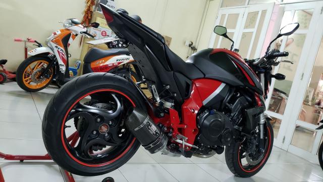 Ban Honda CB1000RA 92015HQCNABSHISSHonda YODO 12K - 24