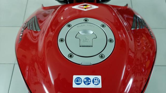 Ban Honda CB1000RA 92015HQCNABSHISSHonda YODO 12K - 23