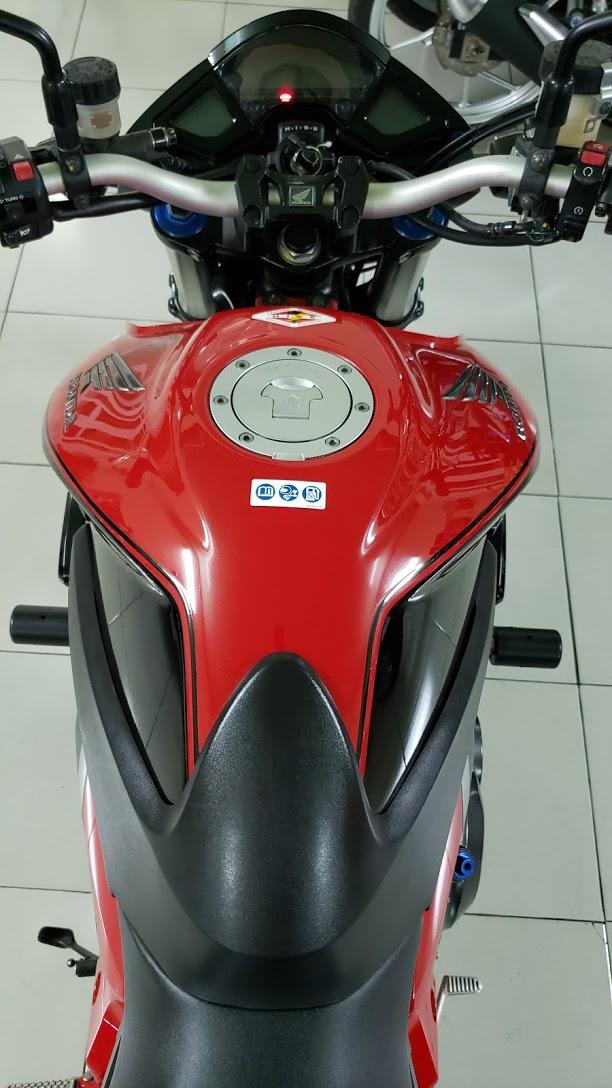 Ban Honda CB1000RA 92015HQCNABSHISSHonda YODO 12K - 21
