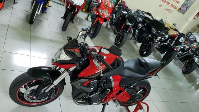 Ban Honda CB1000RA 92015HQCNABSHISSHonda YODO 12K - 32