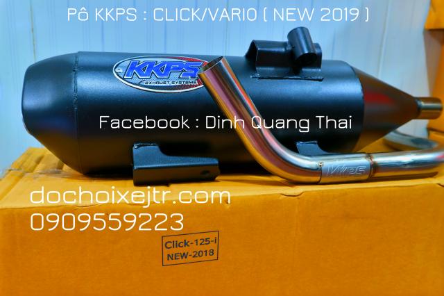 Po tang phong cach zin ORBR KKPS R8 ESPADA - 21
