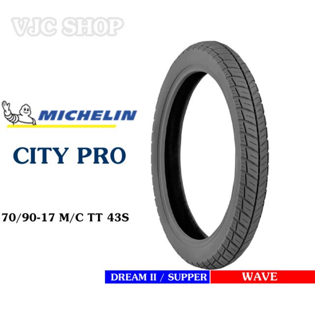 VJC Dai ly lop xe Michelin tai Ha Noi loi the ban si - 2