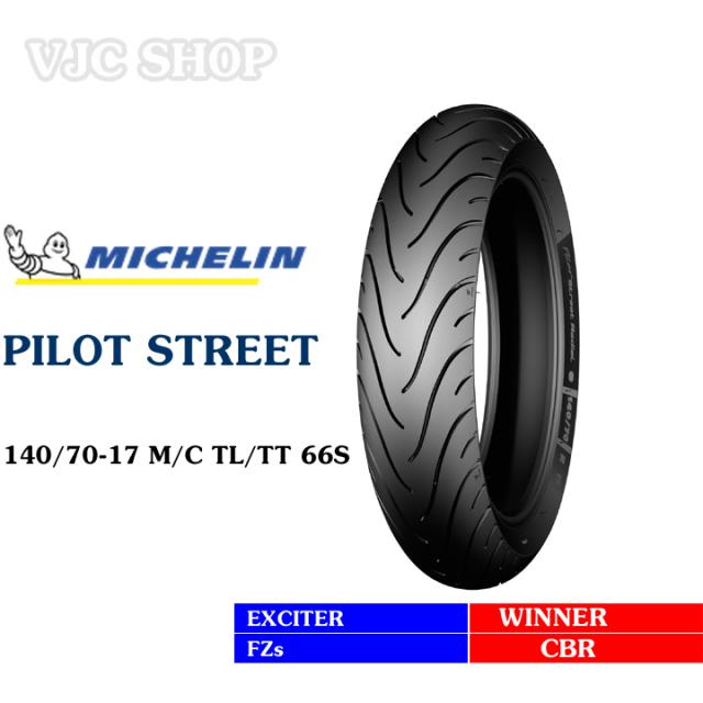 VJC Dai ly lop xe Michelin tai Ha Noi loi the ban si - 10