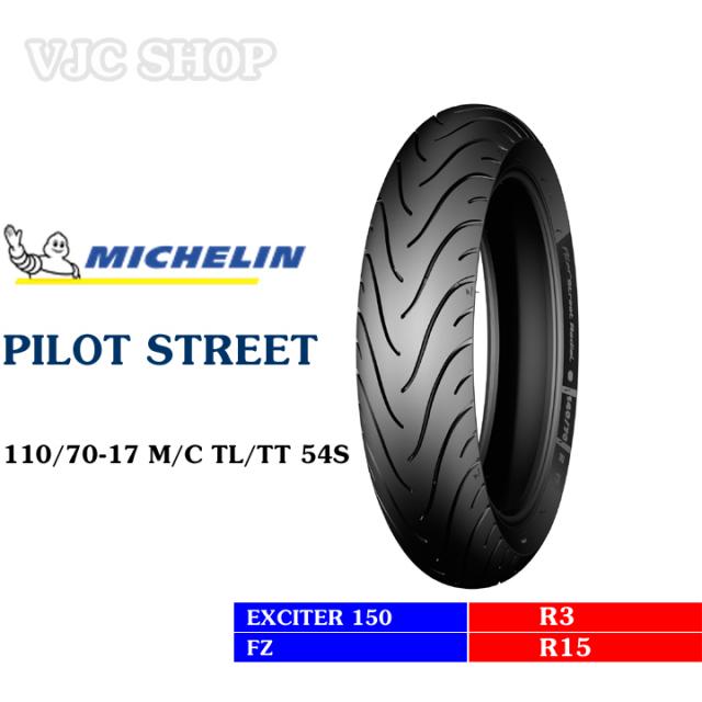 VJC Dai ly lop xe Michelin tai Ha Noi loi the ban si - 13