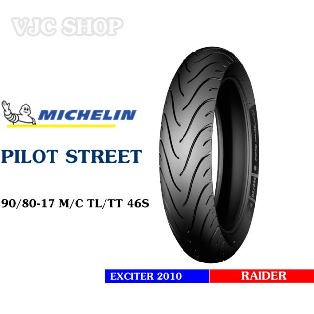 VJC Dai ly lop xe Michelin tai Ha Noi loi the ban si - 12