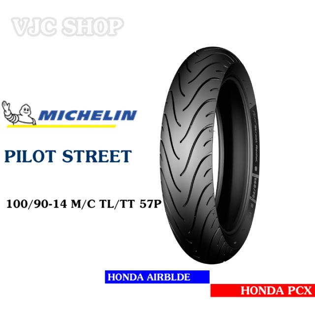 VJC Dai ly lop xe Michelin tai Ha Noi loi the ban si - 16