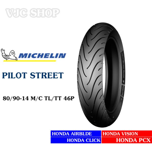 VJC Dai ly lop xe Michelin tai Ha Noi loi the ban si - 18