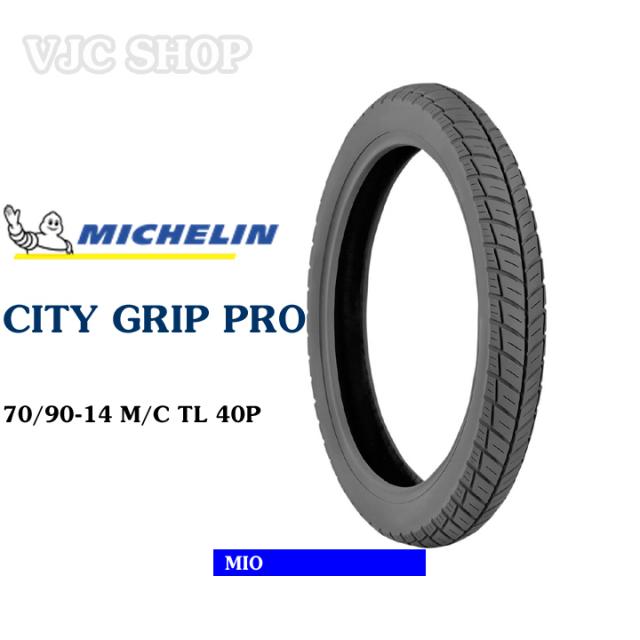 VJC Dai ly lop xe Michelin tai Ha Noi loi the ban si - 21