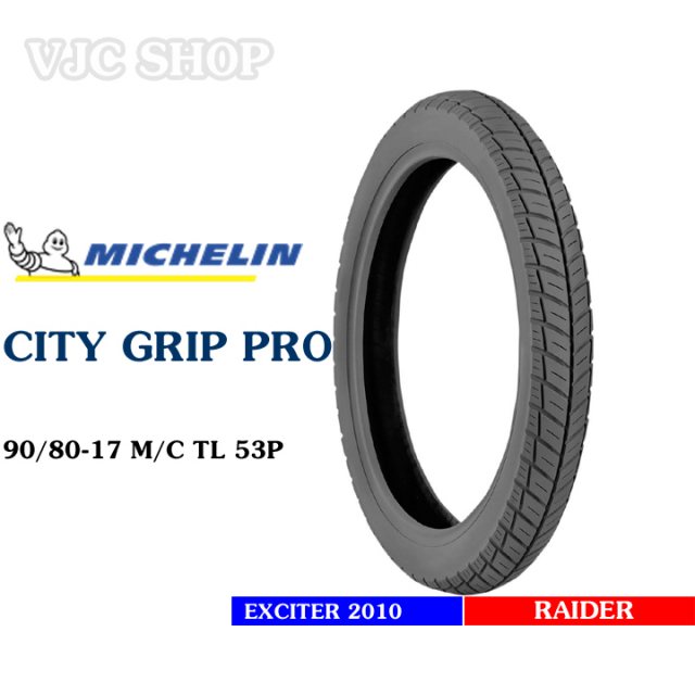 VJC Dai ly lop xe Michelin tai Ha Noi loi the ban si - 22