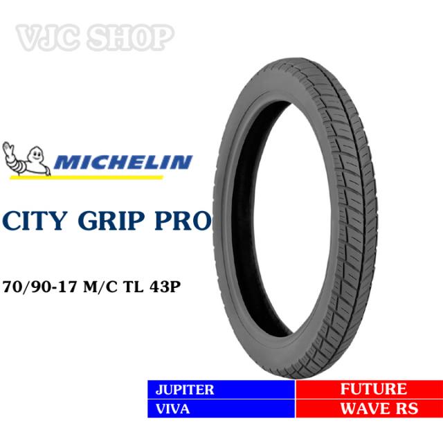 VJC Dai ly lop xe Michelin tai Ha Noi loi the ban si - 23