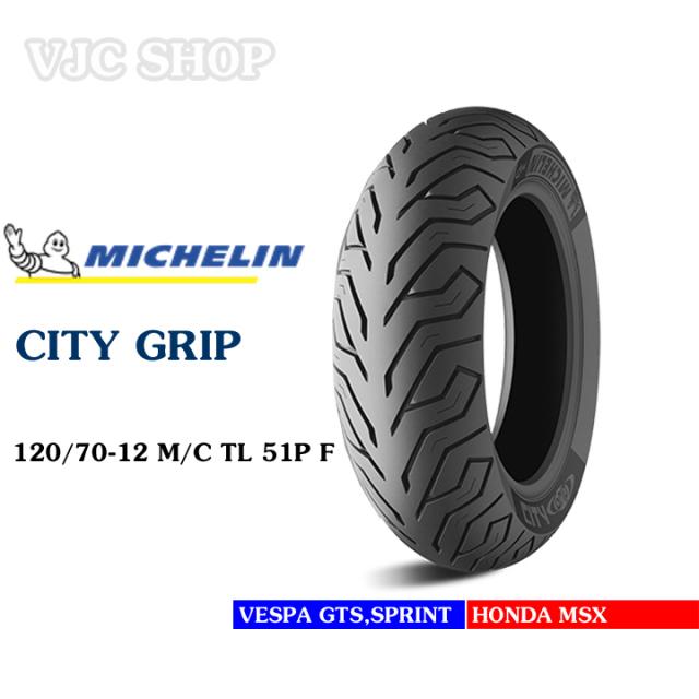 VJC Dai ly lop xe Michelin tai Ha Noi loi the ban si - 31