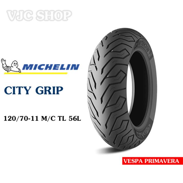 VJC Dai ly lop xe Michelin tai Ha Noi loi the ban si - 33
