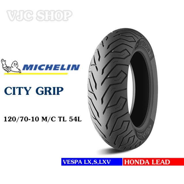 VJC Dai ly lop xe Michelin tai Ha Noi loi the ban si - 32
