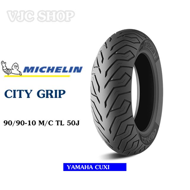 VJC Dai ly lop xe Michelin tai Ha Noi loi the ban si - 34