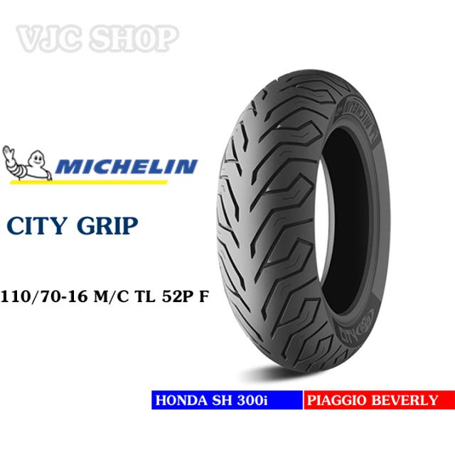 VJC Dai ly lop xe Michelin tai Ha Noi loi the ban si - 35