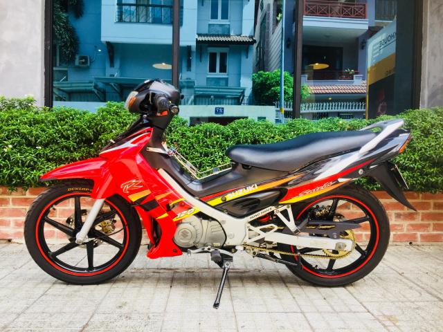 Xipo 2006 HQCN BS SG Vip99998 Zin nguyen thuy chinh chu cavet - 9