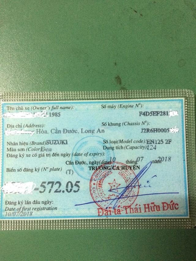 Su EN1252F chinh chu 9 nut - 7