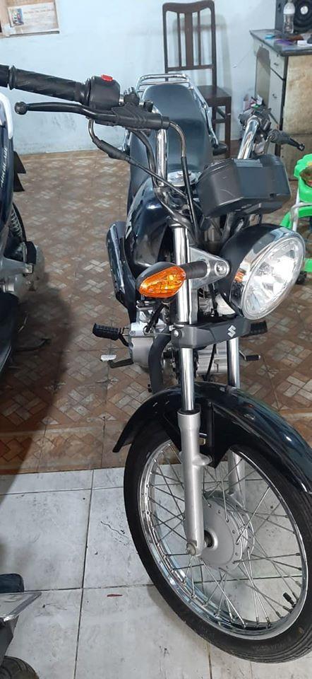 Suzuki GD 110_2018_chinh chu ban tra gop - 5