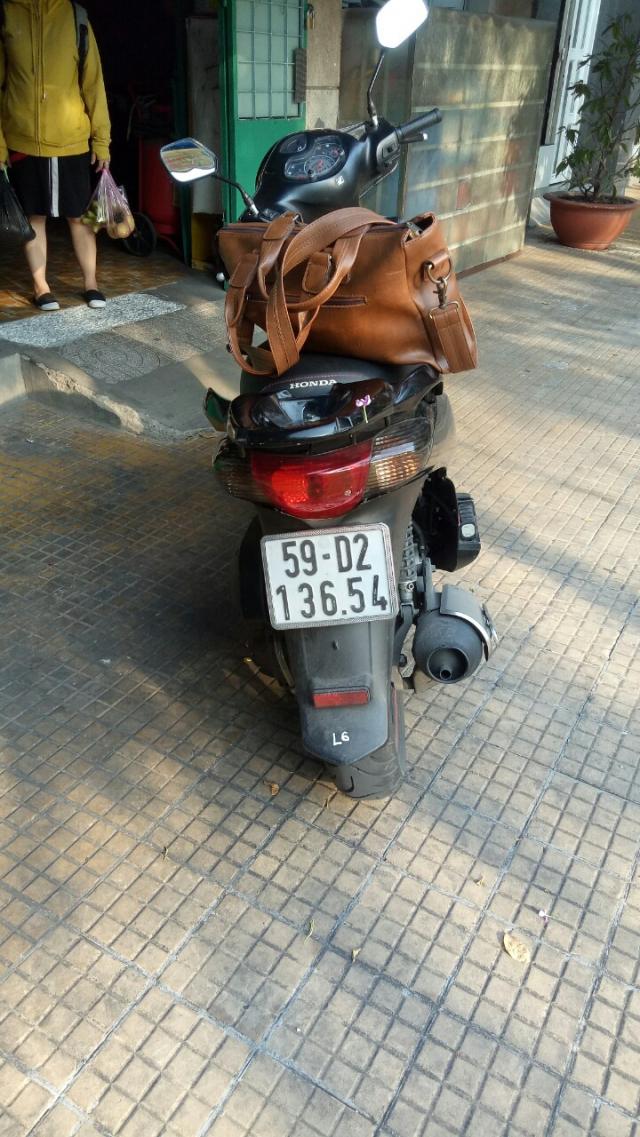 XE PS CHINH CHU - 3