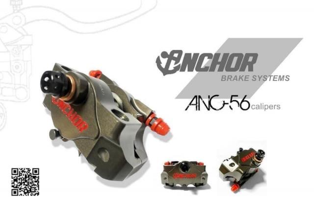 Heo ANCHOR Moto3 so huu dien mao dep hut hon - 4