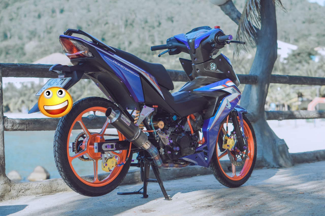 Chiec Winner nay se khong bao gio lam ban that vong - 13